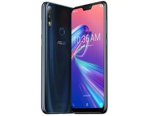 Asus ZenFone Max Pro M2, ZenFone Max M2 FOTA Updates in India Bring February Android Security Patch