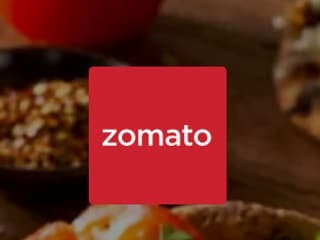 Ola Partners Zomato to Restart Food Delivery Service, Limited to 'Play' Connected Platform