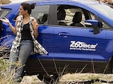 ZoomCar Announces $24 Million Series B, Will Focus on Scaling Up