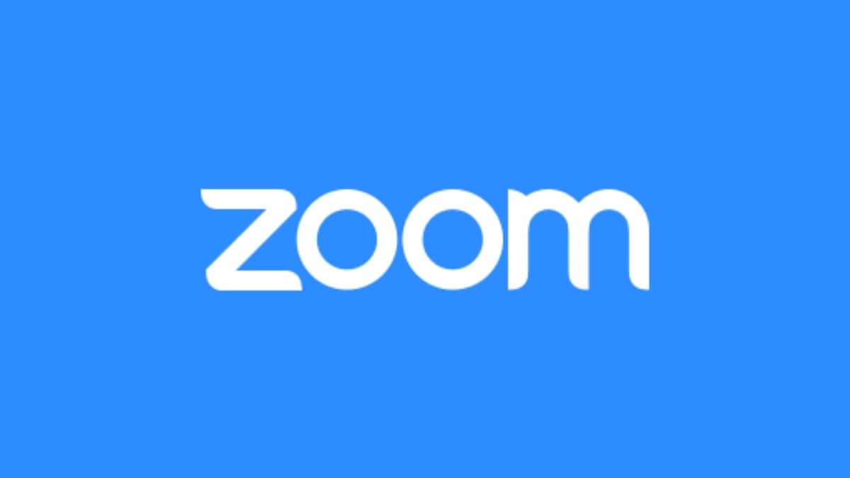 Zoom for iOS Shares Data With Facebook Even if a User Doesn't Have a Facebook Account: Report