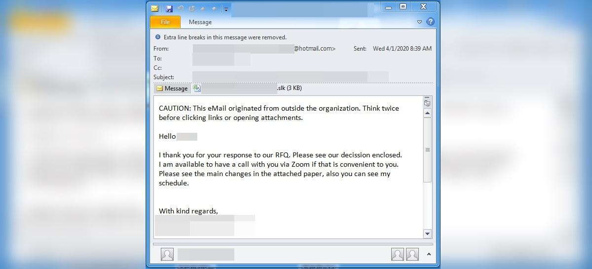 Zoom phishing email threat inline3 zoom