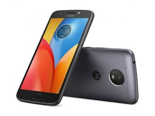 Moto E4 Plus India Launch Date Announced: Specifications, Expected Price, and More