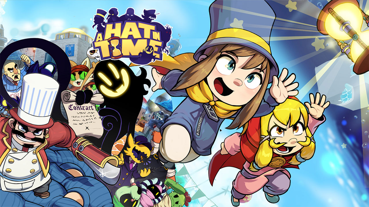 a-hat-in-time-review_1512474525040.jpg