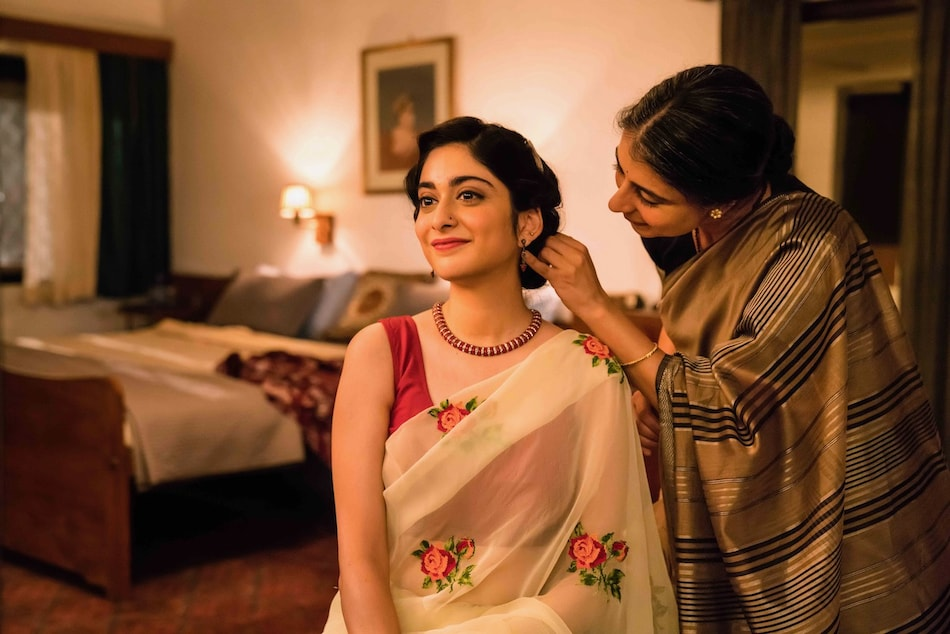 A Suitable Boy Review: Mira Nair and Book Fans Finally Get Their Wish
