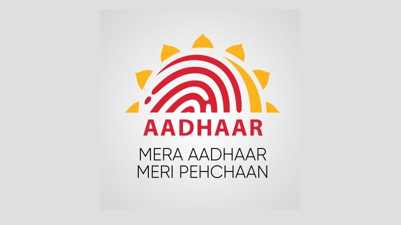 Aadhaar Data Security: Delhi High Court Seeks UIDAI, Centre Response on Plea Raising Concerns