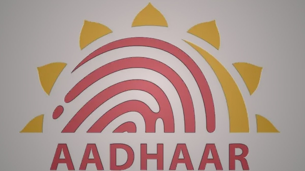 Aadhaar Amendment Bill Passed by Lok Sabha: Here's What It Means