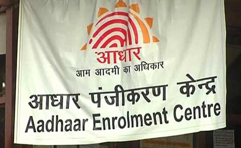 Aadhaar Data: UIDAI Initiates Action Against Owner of Unauthorised App