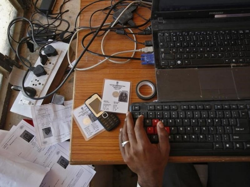 Aadhaar Payments: What Are They, How Can You Use Them?