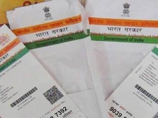 Aadhaar Pay for Cashless Transactions to Be Launched Soon: Prasad