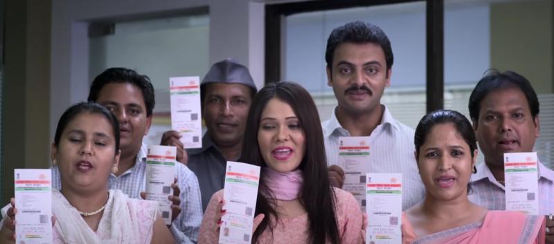 WannaCry Ransomware: Aadhaar Completely Safe, Says UIDAI