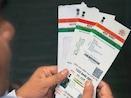 Aadhaar कार्ड डाउनलोड करना और अपडेट करना हुआ आसान, जानें तरीका