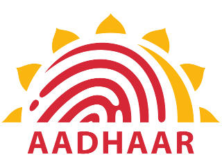 Everything You Need to Know About Aadhaar Payments
