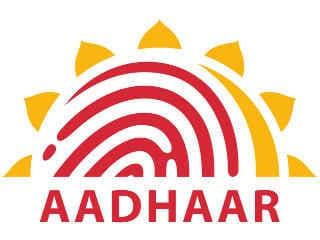 Aadhaar-Based Digital Payments to Be Introduced Soon: Prasad