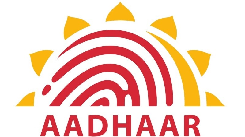 UIDAI Says 'Vested Interests' Spreading Rumours Against Aadhaar