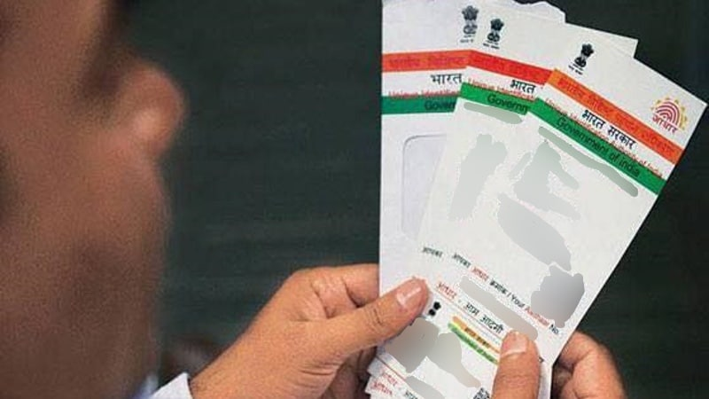 Aadhaar Software Reportedly Hacked, Database Said to Be Compromised; UIDAI Responds