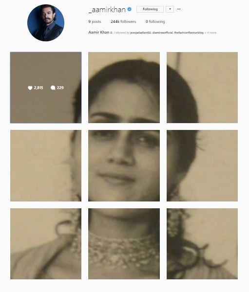 aamirkhan2 instagram