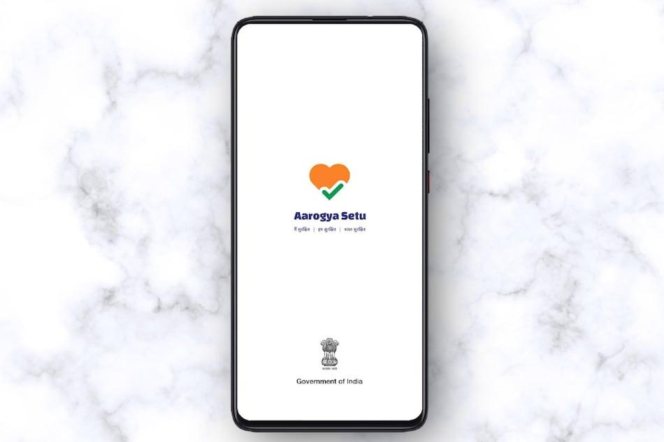Aarogya Setu App Crosses the 7.5 Crore Downloads Mark Amid Coronavirus Outbreak