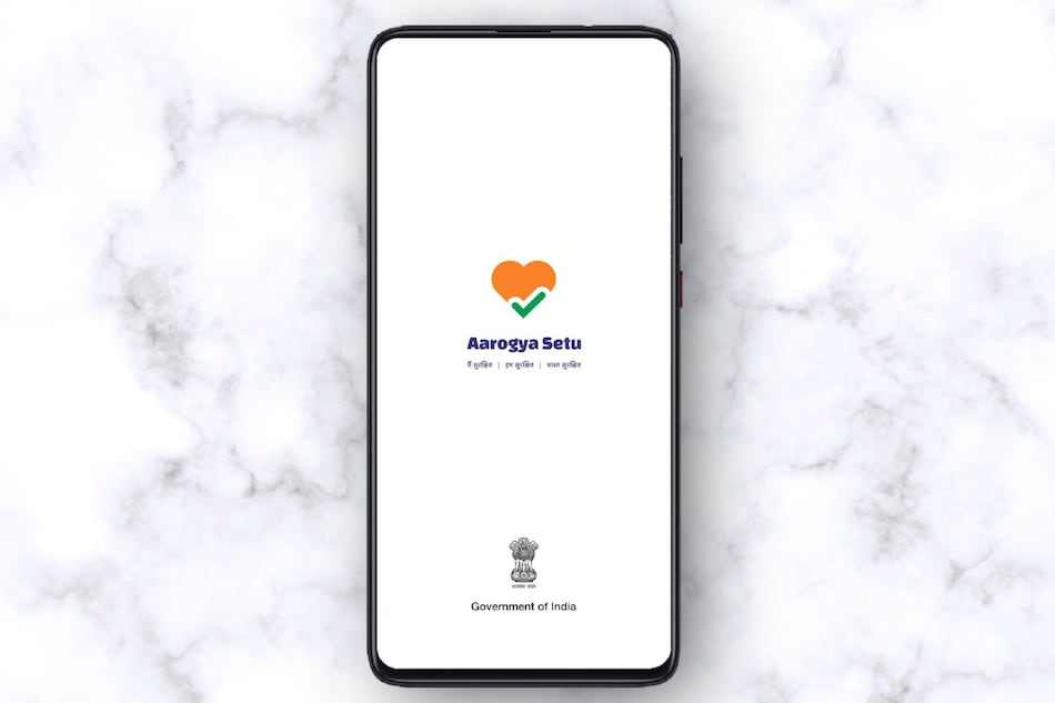 Aarogya Setu App Crosses the 7.5 Crore Downloads Mark Amid Coronavirus Outbreak