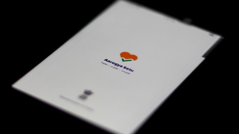Aarogya Setu App Released for Jio Phones in Coronavirus Battle