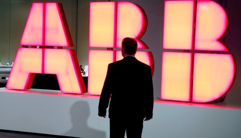 IBM, ABB Team Up on Industrial Artificial Intelligence