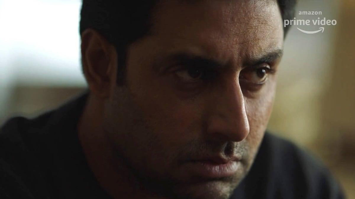 Amazon Prime Video Unveils First Look for Inside Edge Season 2, Breathe Season 2, Three More Shows