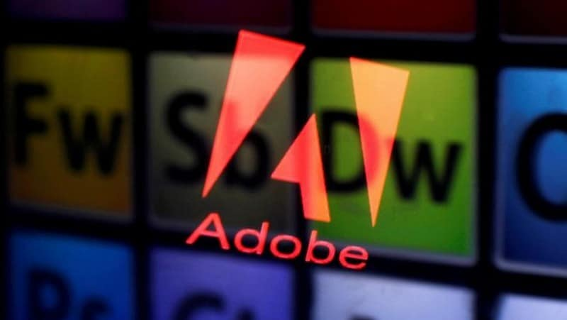 Adobe August 2019 Security Patch Tackles Several Major Issues in Acrobat, Reader, Photoshop, Creative Cloud Desktop, Others