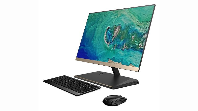 acer aspire 24 ifa2017 acer  Acer at IFA 2017: Laptops, Gaming PCs, 360-Degree Cameras, and More acer aspire 24 ifa2017 1504100782894