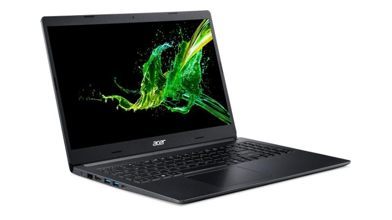 acer aspire 5 image Acer Aspire 5