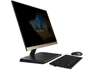Acer Aspire S24 Desktop With Qi Wireless Charger Launched: Price, Specifications