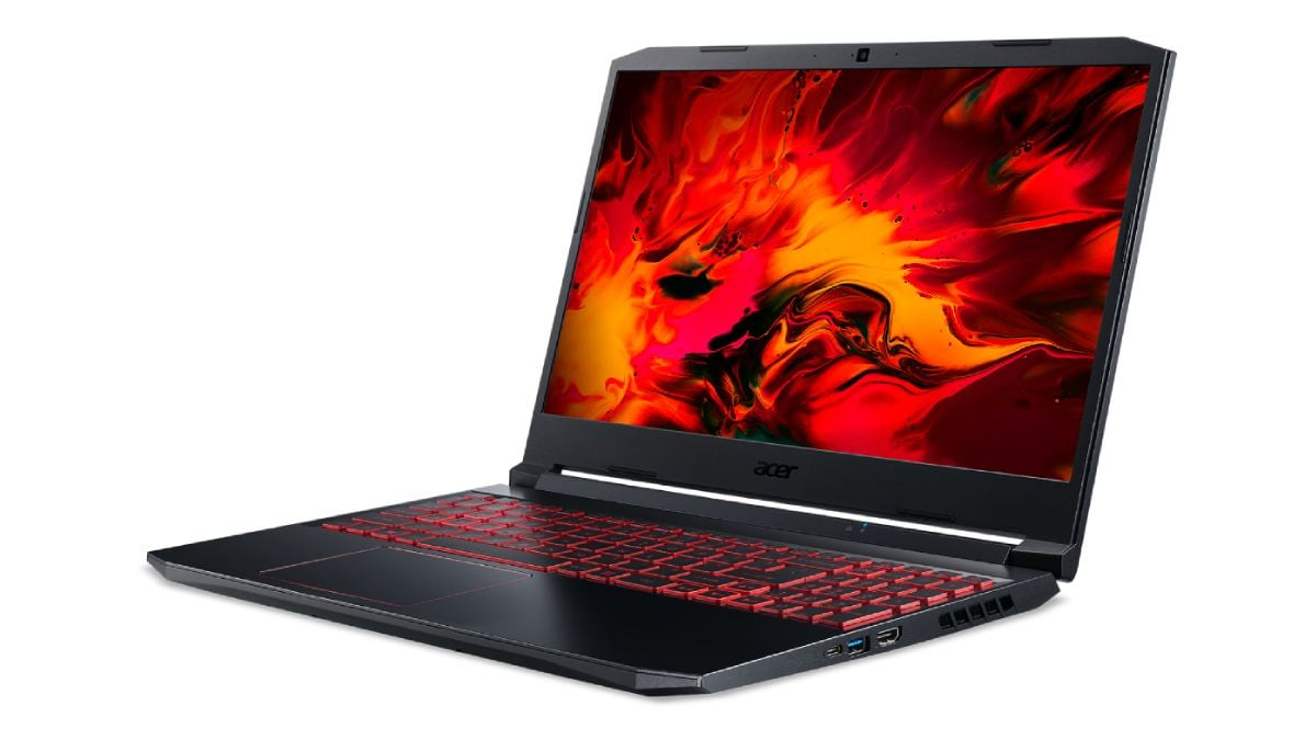 Nvidia RTX Super GPUs supercharge gaming laptops: Here's the list so far