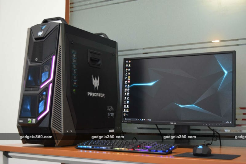 acer predator orion9000 lowerangle ndtv acer