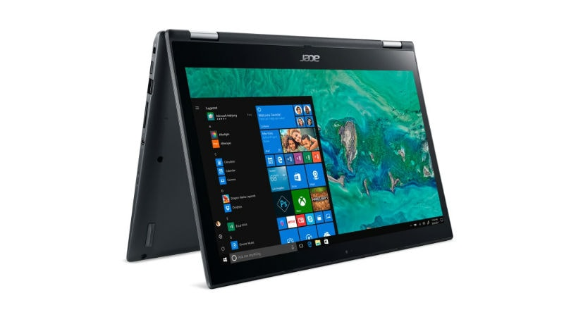 acer spin 3 Acer Spin 3  Acer