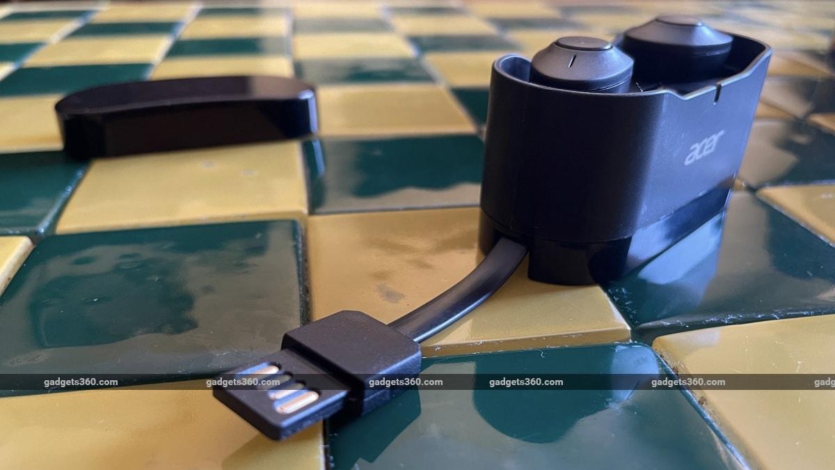 acer tws gahr010 review usb Acer