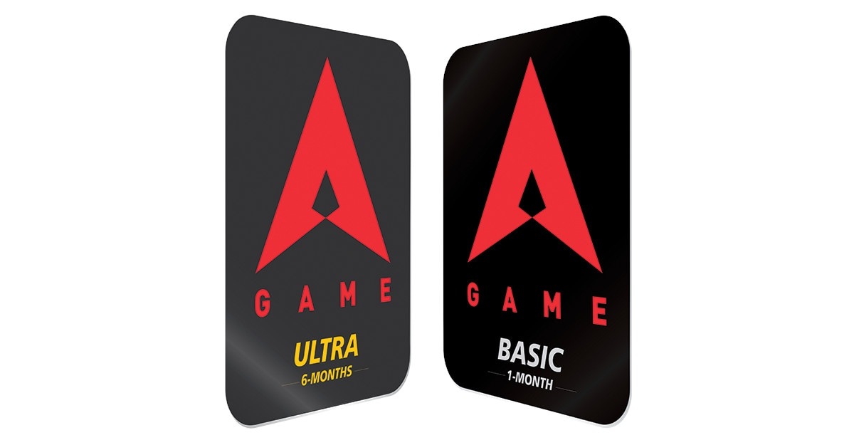 ACT Fibernet Launches Gaming Packs With Exclusive Benefits for Its Subscribers