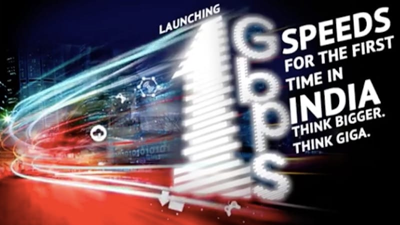 act gbps launch