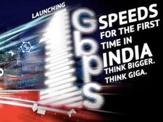 ACT Fibernet on Building India's Gigabit Networks