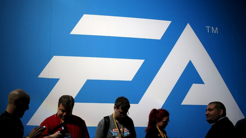 Coronavirus: Activision, Electronic Arts Post Strong Earnings as People Stay at Home and Play