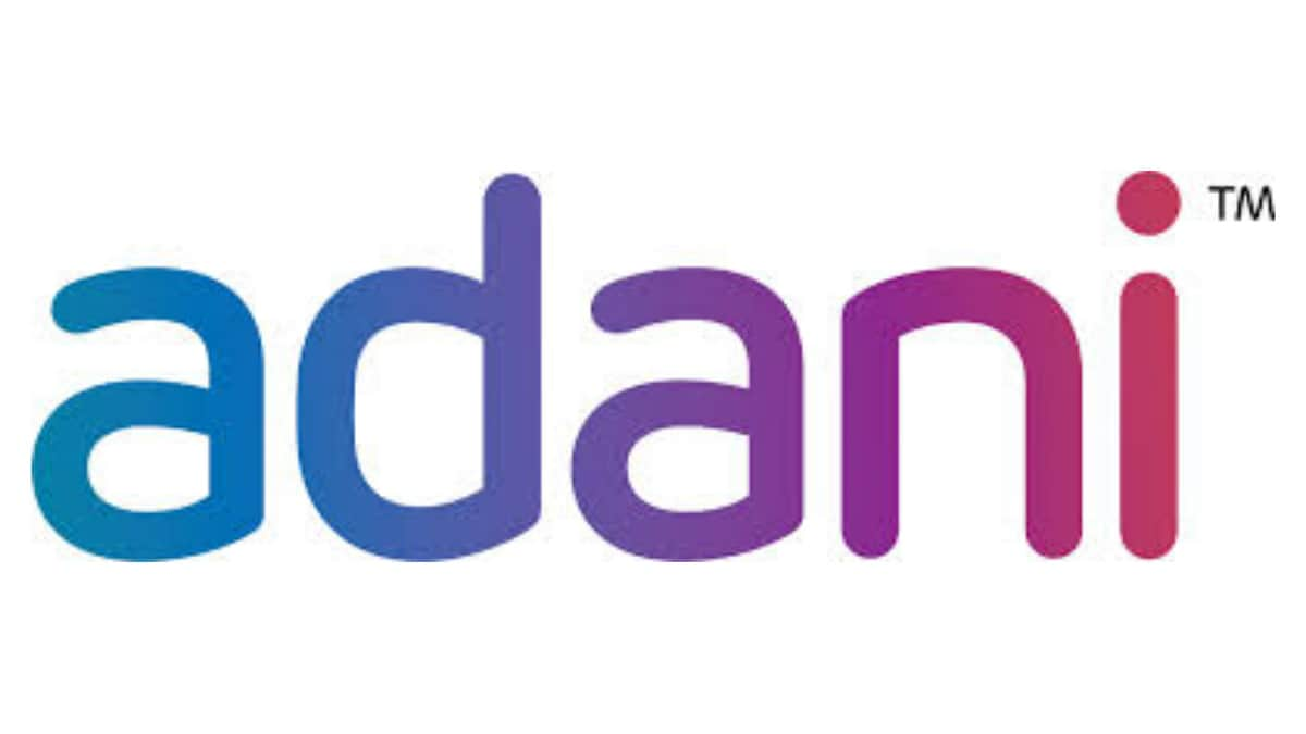 Adani Group Partners Digital Realty to Build Data Centres in India