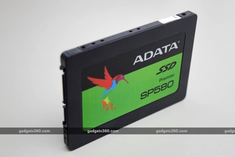 adata sp580 upright ndtv adata_sp580