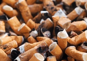 Quit Smoking With Help From These Apps