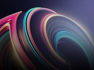 Adobe Max 2016 Keynote Unveils Creative Cloud Updates and More