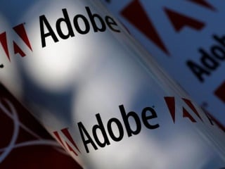 Adobe Flash Player Vulnerabilities Being Exploited, Says Company, Warns Users to Update