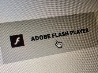 Adobe Flash Player Says Goodbye: A Look Back at Its Iconic Journey and How You Can Still Play Flash Games