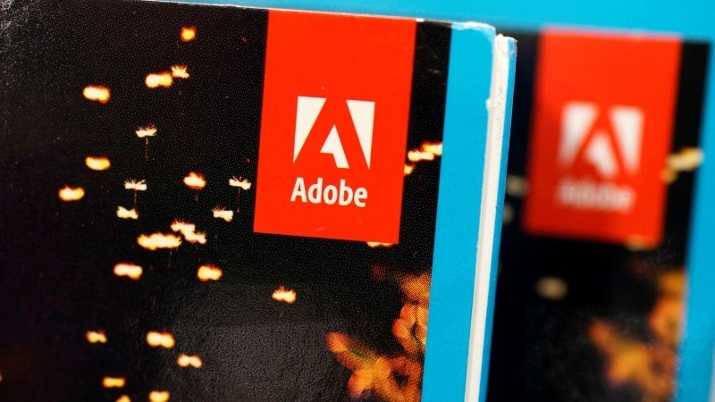Adobe to Buy Magento Commerce for $1.68 Billion
