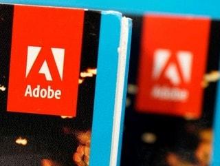 Adobe to Buy Magento Commerce for $1.68 Billion