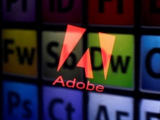 Adobe Shockwave to Be Discontinued on April 9 This Year