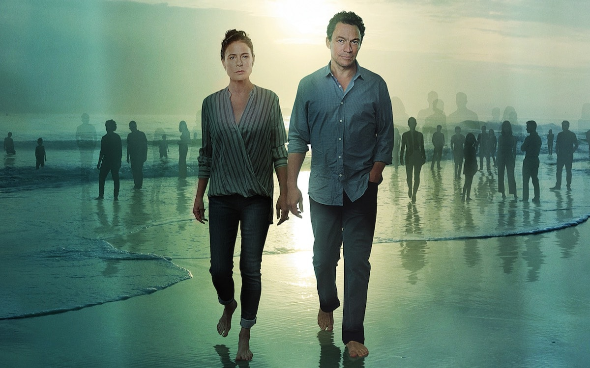 The Affair Season 20, Episode 20 Now Streaming on Hotstar in India ...