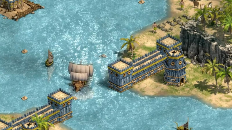 age of empires definitive edition navy age of empires definitive edition