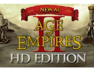 Age of Empires II: Definitive Edition Release Date for Windows 10 PC Tipped