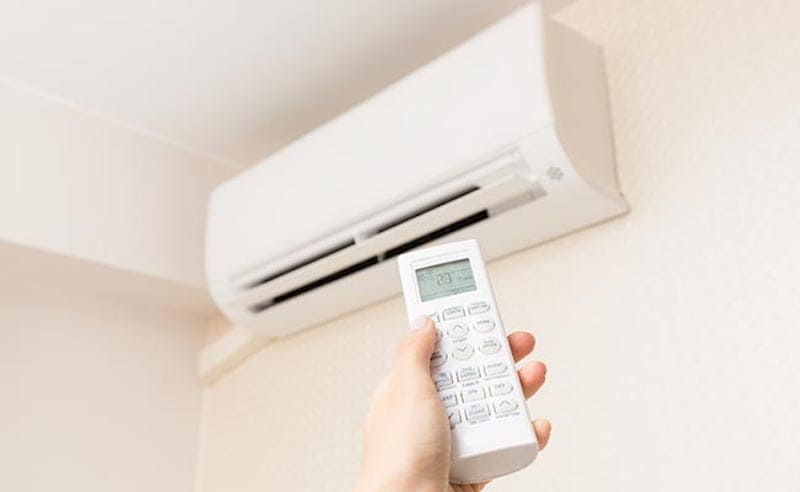 Window or Split? Inverter? Star Rating? Tonnage? Everything You Need to Know Before Buying an AC in India